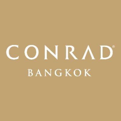 @conradbangkok