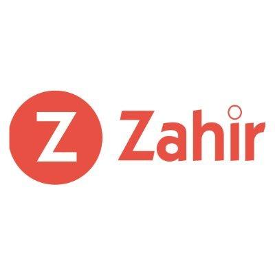 @ZahirAccounting