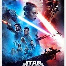 Watch Star Wars The Rise Of Skywalker Online Free Watchstarwarshd Twitter