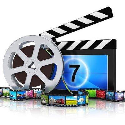 MovieBuzz 🎬