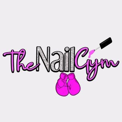 The Nail Gym