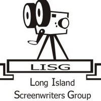 LIScreenwritersGroup | Social Profile