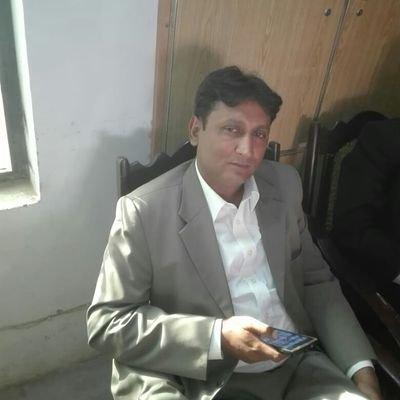 Malik Ghulam Mustafa