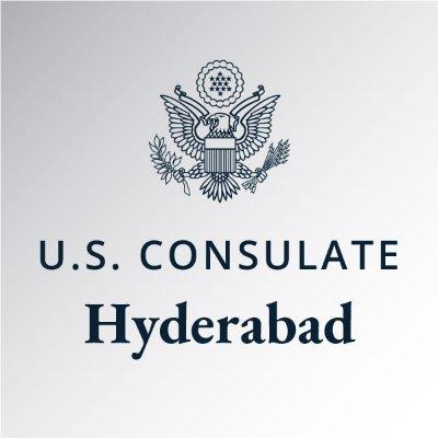 Us visa slot in hyderabad