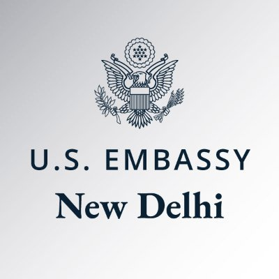 @USAndIndia