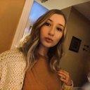 Abby Weaver - @abbygabbyxo - Twitter