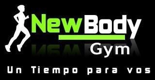 gimnasio new body on twitter atenciÓn sÁbado 24 3 abierto