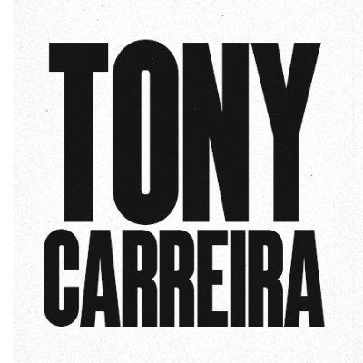 @TonyCarreiraTC