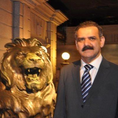 Gen(R) Asim Saleem Bajwa