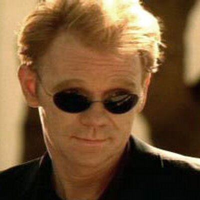 Horatio Caine - Pictures, News, Information from the web Horatio Caine Double Sunglasses