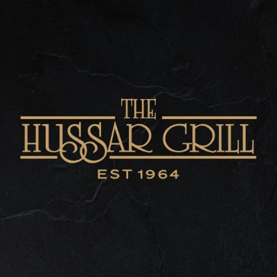 @TheHussarGrill