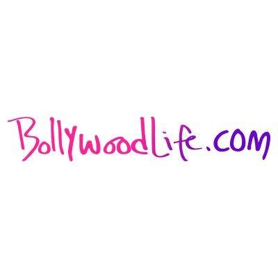 @bollywood_life