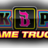 BlockParty GameTruck