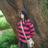 @Lyca29 Profile picture