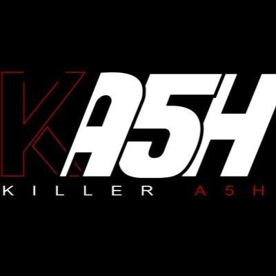 KillerA5h