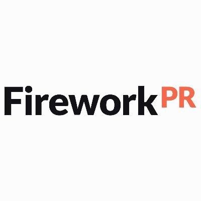 Firework PR