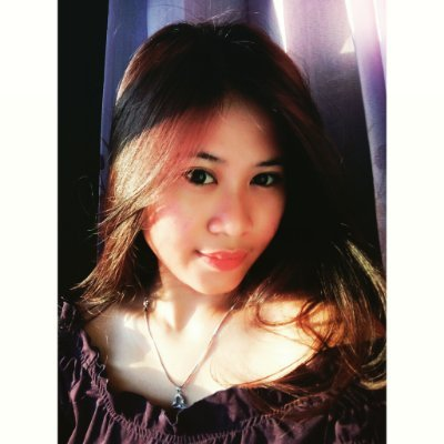 Ladella Putri On Twitter Poker Again With Jullyrumambi Stesya Midha D Xx