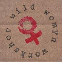 Wild Womyn Workshop ( @Wild_Womyn ) Twitter Profile