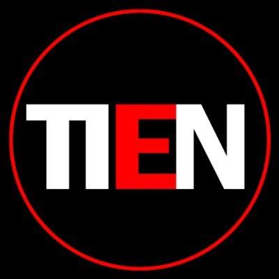 Tien Channel