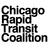 ChiRapidTransit's avatar