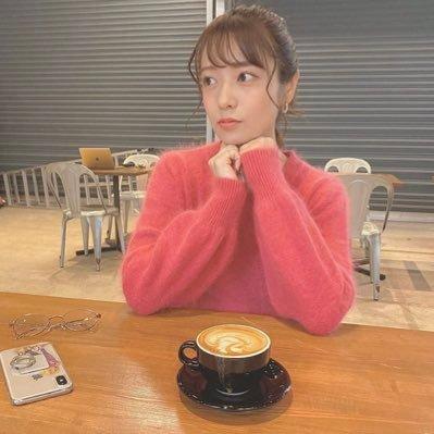Kaneko miho Loading interface