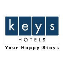 @keyshotels