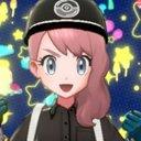 natsume_pokemon