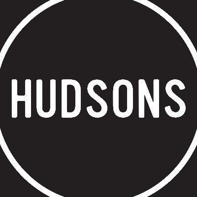 @HudsonsBurgers