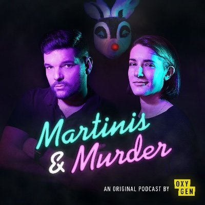 @Martinis_Murder