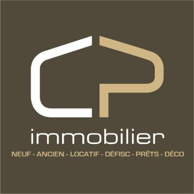 immobiliercp