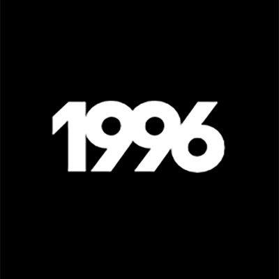 1996! Die Fashion Suchmaschine (@ChicChicDE)   Twitter