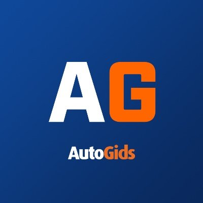 @AutoGids_Be