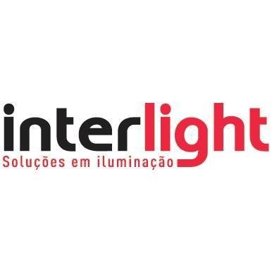 @interlight_