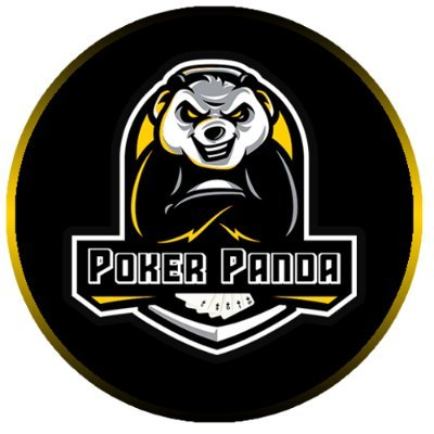 Jaime Panda Pagan (@panda_pagan) Twitter profile photo