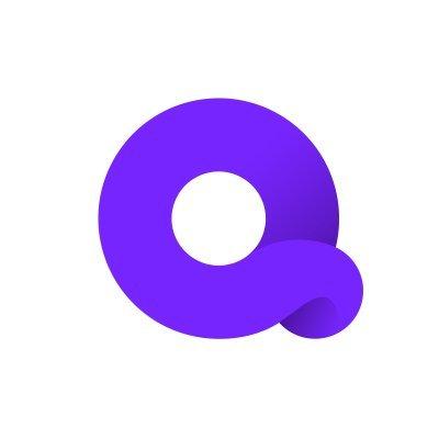 Quibi (@Quibi) Twitter profile photo