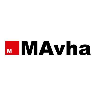 @mavha