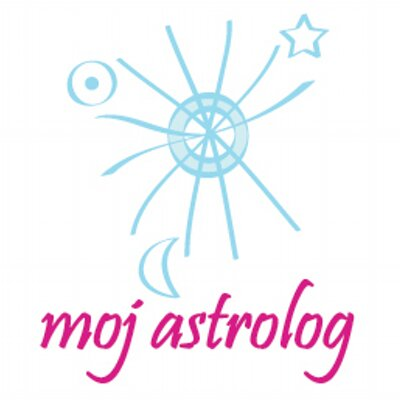 moj astrolog dnevni horoskop