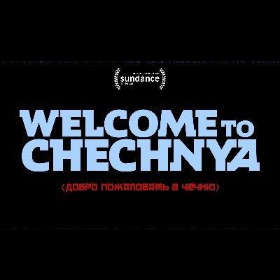 welcometochechnya (@welcomechechnya )