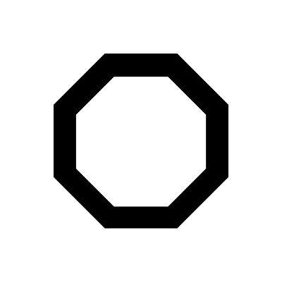 Okto Collective