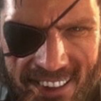 Kazuhira Miller I Love You On Twitter Kaz Miller In Heart Shaped Glasses According to a certain easter egg tape, that description can also adequetly describe miller. kaz miller in heart shaped glasses
