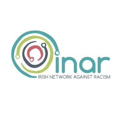 INAR - Irish Network Against Racism