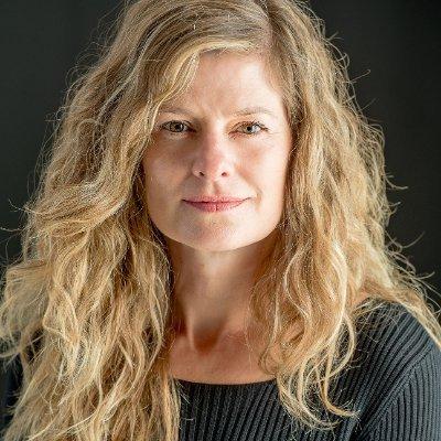 Elizabeth Shackelford