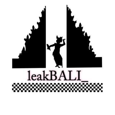 IG: leakbali_official