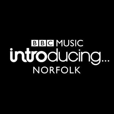 @bbcintronorfolk
