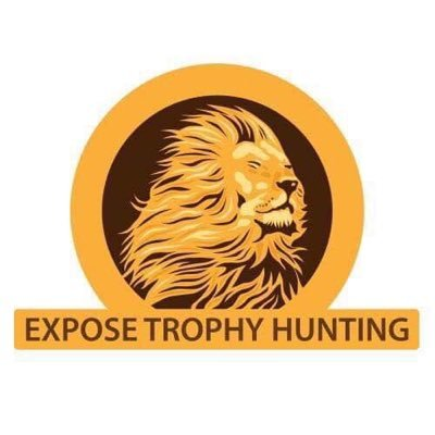 Xpose Trophy Hunting
