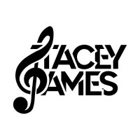 Stacey James