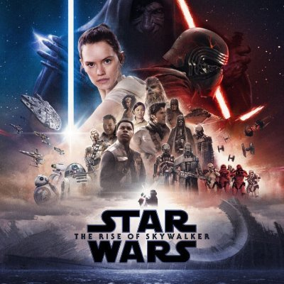 Watch Star Wars The Rise Of Skywalker Online Free Watchwars161 Twitter