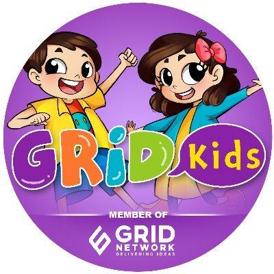 @gridkidsid