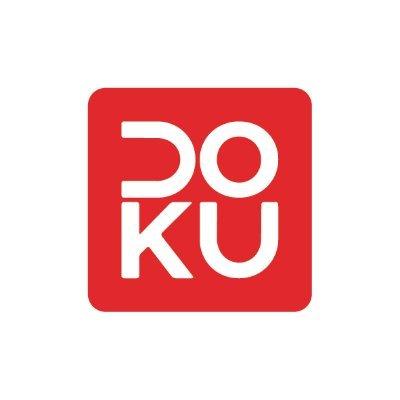 @DOKUid