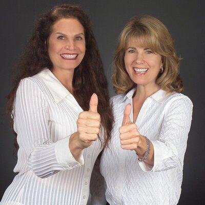 Atlanta Sold Sisters Atlsoldsisters Twitter